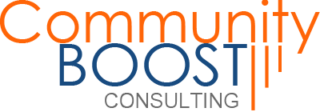 community-boost-consulting