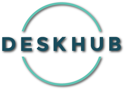Deskhubs-shared-office-space