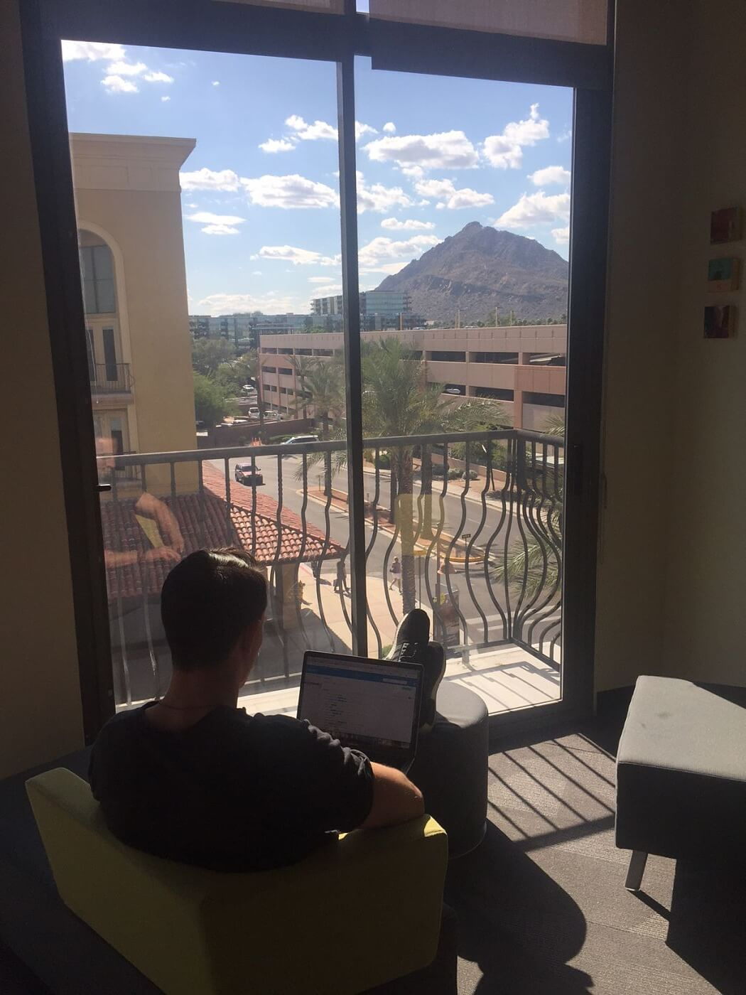 scottsdale-office-working-view