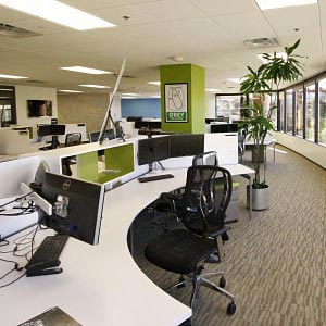 Scottsdale-shared-office-space