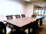 california-conference-room