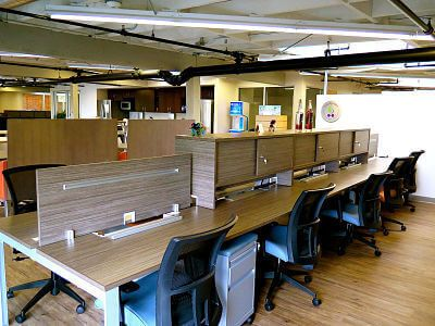 san-diego-office-coworking