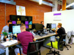 top-shared-office-san-diego